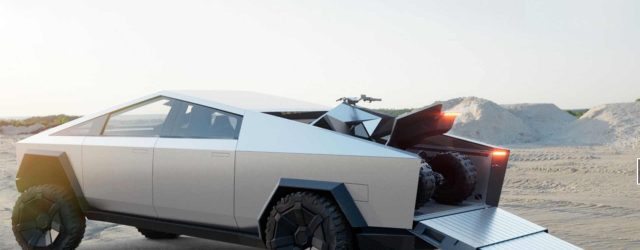 tesla-cybertruck-electric-pickup