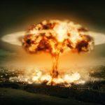 Часы 2020 года - самое страшное предупреждение на сегодняшний день: осталось 100 секунд