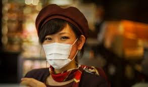 маски китай 2
