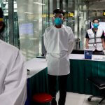 Медики Китая нашли эффективный способ лечения пневмонии, спровоцированной коронавирусом 2019-nCov