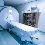 Прорывной метод МРТ обещает обнаружить рак на ранней стадии