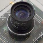 Про то, когда фотоночувствительная 3D-камера пересекает мегапиксельную отметку
