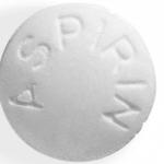 Аспирин снижает риск некоторых видов рака, но остаются вопросы
