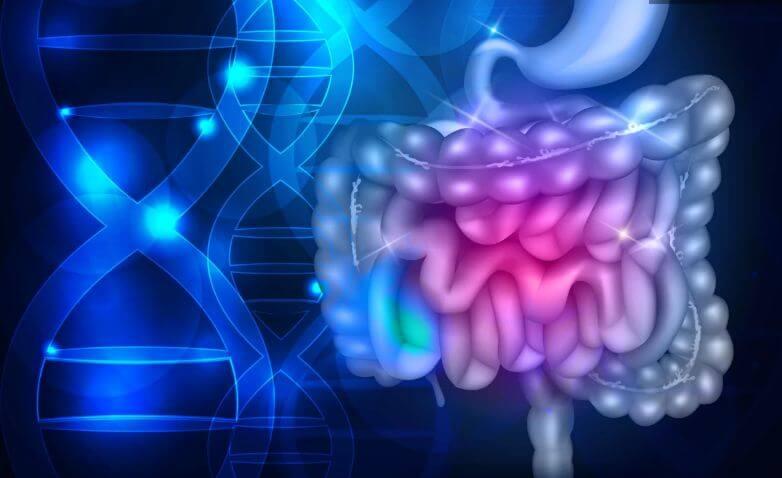 болезнь Паркинсона и кишечник