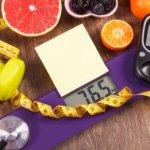 Диета и физические упражнения полностью излечивают диабет у 61% пациентов