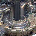 ИТЭР, крупнейший термоядерный реактор в мире: проект во имя чистой энергии