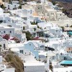 Новая супер белая краска отражает 98 процентов солнечного излучения