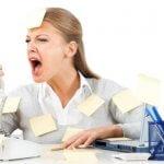 Йельское исследование решает загадку того, как стресс вызывает воспаление