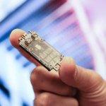 Ученые создали микросхемы со встроенными системами охлаждения