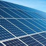 В течение часа весь штат Южная Австралия получал энергию исключительно от Солнца