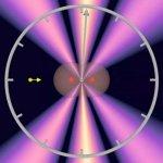 Физики измерили самое короткое событие, из когда-либо зафиксированных