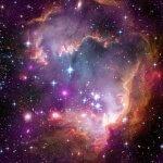 Основные моменты для наблюдений за небом в ноябре 2020 года
