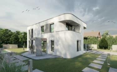 дом 3D-5