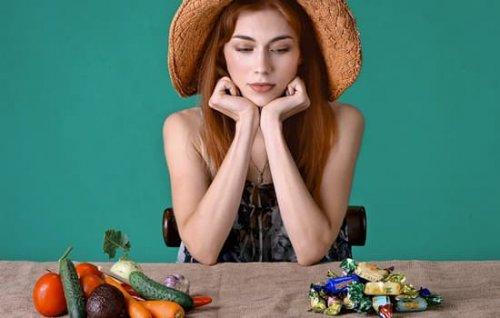 диета питание