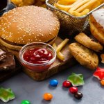 Рафинированные продукты значительно увеличивают риск различных заболеваний