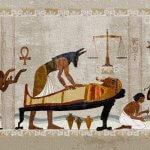 Древнеегипетское руководство раскрывает новые подробности мумификации