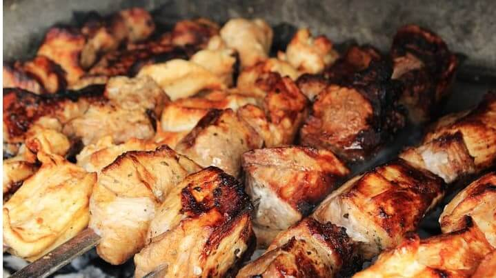 мясо красное 2