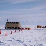 Охота за призрачными частицами на Байкале дала результаты после 40 лет неудач