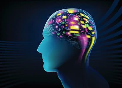 имплантат-мозг