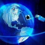 """Солнечная супер-буря может вызвать """"интернет-апокалипсис"""" на Земле"""